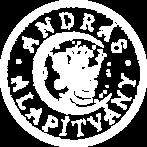 András Alapítvány